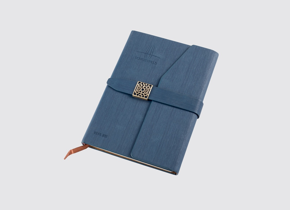 优质笔记本|记事本|纪念本